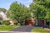 3856 Ridge Drive - Photo 3