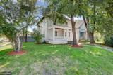 3401 Portland Avenue - Photo 1