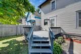 3401 Portland Avenue - Photo 31