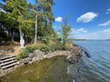 2050 Shipman Island - Photo 20