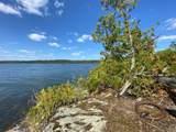 2050 Shipman Island - Photo 26