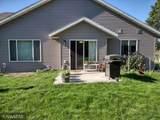 4890 Grant Valley Road - Photo 2