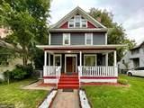 1717 Englewood Avenue - Photo 1