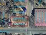 1xx West Ave N - Photo 1