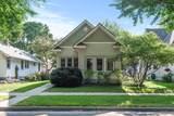 380 Saratoga Street - Photo 4