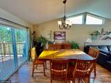 1320 Whiting Road - Photo 3