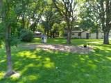 16929 Grove Street - Photo 21