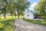 17705 County Road 66 - Photo 22