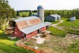 17705 County Road 66 - Photo 34