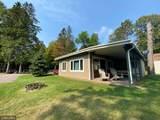 12980 Lodge Road - Photo 10