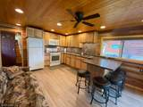 12980 Lodge Road - Photo 15