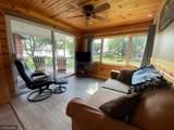 12980 Lodge Road - Photo 19