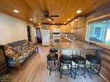 12980 Lodge Road - Photo 20