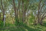 20643 Brennan Path - Photo 30