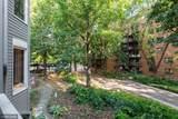 4 Greenway Gables - Photo 16