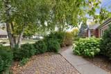 4590 Magnolia Lane - Photo 41