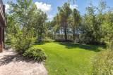 10784 Sanctuary Drive - Photo 46