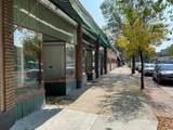 4237 Nicollet Avenue - Photo 3