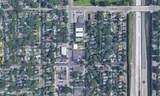 4237 Nicollet Avenue - Photo 9