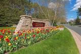3456 Crestmoor Drive - Photo 85