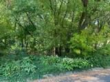 2445 Auburn Drive - Photo 1