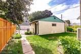 1502 Osceola Avenue - Photo 35