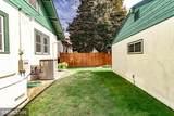 1502 Osceola Avenue - Photo 37