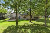 13542 Orchid Court - Photo 45