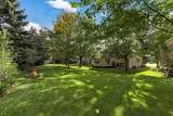 13542 Orchid Court - Photo 46