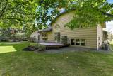 13542 Orchid Court - Photo 47