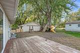 18462 Lakeview Point Drive - Photo 19