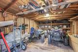 18462 Lakeview Point Drive - Photo 40