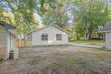 18462 Lakeview Point Drive - Photo 42