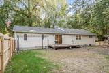 18462 Lakeview Point Drive - Photo 43