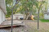 18462 Lakeview Point Drive - Photo 44