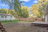 18462 Lakeview Point Drive - Photo 46