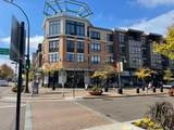 4801 Vallacher Avenue - Photo 49