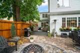 4801 Vallacher Avenue - Photo 7