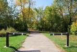 2172 Homestead Trail - Photo 47