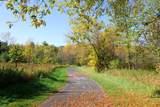 2172 Homestead Trail - Photo 49