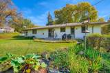 13100 Lakeview Drive - Photo 27