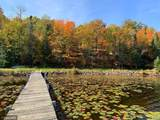 3330 Crystal Lake Road - Photo 16
