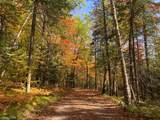 3330 Crystal Lake Road - Photo 2