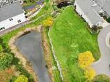 3702 Planting Green - Photo 2