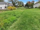 3702 Planting Green - Photo 7