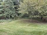 14292 Golf View Drive - Photo 18