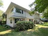 3950 Bassett Creek Drive - Photo 2