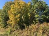 2.28 acres Along County Rd I - Photo 2