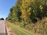 2.28 acres Along County Rd I - Photo 3