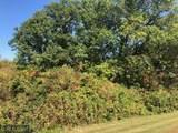 2.28 acres Along County Rd I - Photo 4